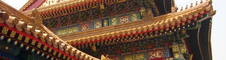 china-4315_1280