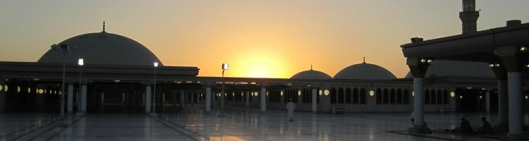 saudi-arabia-84015_1280