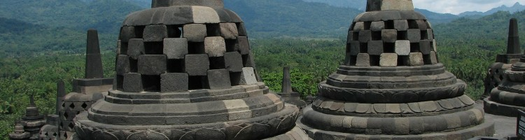 stupa-83774_1280