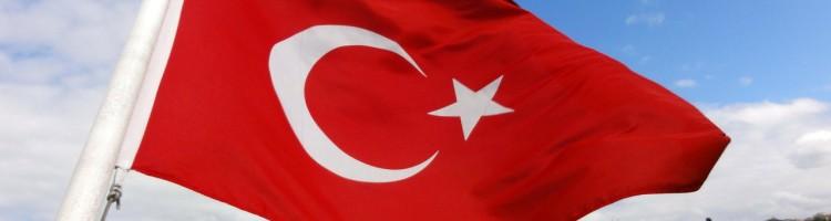turkey-197137_1280