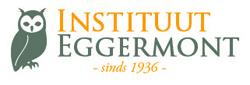 Instituut Eggermont