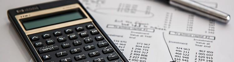 calculator-385506_1280