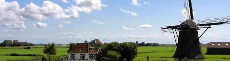 netherlands-97830_1280